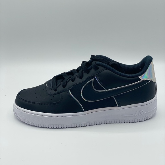 Nike Shoes | Air Force Lv8 4 Gs Y2k